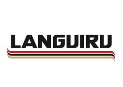 languiru.png